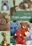 Sarah Keen - K�t�tt vad�llatok