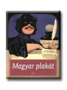 szerk.: Cseh M�ria - Magyar plak�t