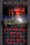 Michael Mansfield - A hal�l t�l kev�s [eK�nyv: epub,  mobi]
