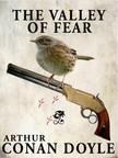Arthur Conan Doyle - The Valley of Fear [eK�nyv: epub,  mobi]