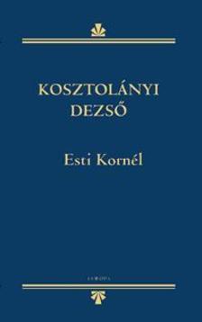 Alekszandr Puskin - Regények, elbeszélések