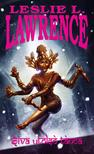 Leslie L. Lawrence - S�VA UTOLS� T�NCA 1-2.