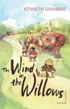 Kenneth Grahame - The Wind in the Willows [eK�nyv: epub,  mobi]