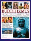 . - Buddhizmus k�pes enciklop�di�ja