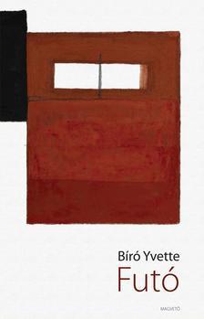 B�r� Yvette - Fut�