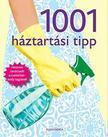 Manidipa Mandal - 1001 háztartási tipp