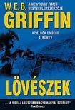 Griffin W. E. B - Lövészek