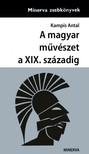Nemesk�rty Istv�n, Liptay Katalin - A magyar m�vel�d�s sz�zadai [eK�nyv: epub,  mobi]