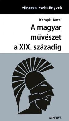 Nemeskürty István, Liptay Katalin - A magyar művelődés századai [eKönyv: epub, mobi]