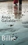 Anna Gavalda - Billie [eK�nyv: epub,  mobi]