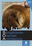 BIEBERSTEIN-BOSE-FIAMMANTE - SZOLG�LTAT�SORIENT�LT ARCHITEKT�RA  /SOA/