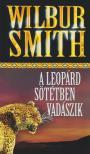 SMITH, W. - A leop�rd s�t�tben vad�szik
