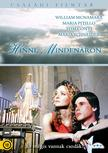 John Hough - HINNI MINDENÁRON [DVD]