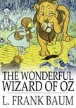 Baum L. Frank - The Wonderful Wizard of Oz [eKönyv: epub,  mobi]