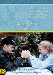 Joseph Vilsmaier - A két Lotti [DVD]