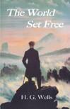 H.G. Wells - The World Set Free [eK�nyv: epub,  mobi]