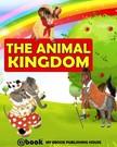 House My Ebook Publishing - The Animal Kingdom [eK�nyv: epub,  mobi]