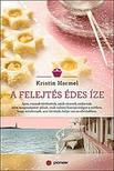 Kristin Harmel - A felejtés édes íze