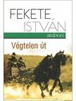 Fekete István - Végtelen út [eKönyv: epub, mobi]