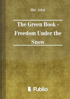 J�KAI M�R - The Green Book [eK�nyv: pdf, epub, mobi]
