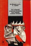 Kleist, Heinrich von, Adalbert von Chamisso - Die Marquise von O... / O... márkiné - Peter Schlemihls wundersame Geschichte / Peter Schlemihl csodálatos története [antikvár]