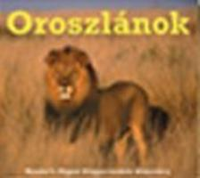 . - OROSZL�NOK