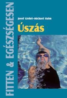 Josef Giehrl, Michael Hahn - �sz�s 2. kiad�s