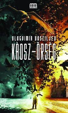 Vlagyimir Vasziljev - K�OSZ - �RS�G