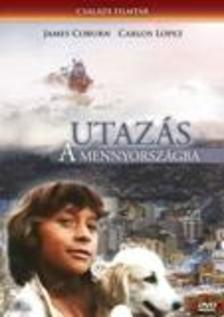 - UTAZ�S A MENNYORSZ�GBA
