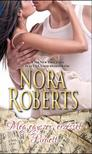 Nora Roberts - M�g egyszer,  �rz�ssel - Piruett
