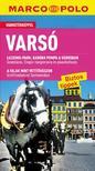 - VARSÓ - MARCO POLO (ÚJ)