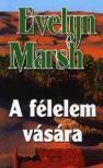 Evelyn Marsh - A félelem vására