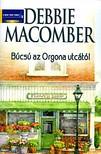 Debbie Macomber - Búcsú az Orgona utcától [eKönyv: epub,  mobi]