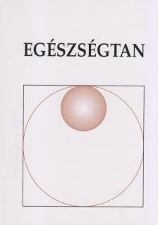 KOZMA B�LA (SZERKESZT�) - EG�SZS�GTAN