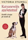 Victoria Stilwell - Kutyanevel�s szeretettel