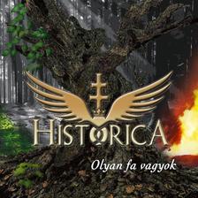 Historica - Historica: Olyan fa vagyok