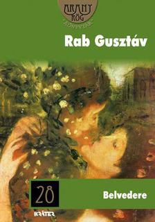 Rab Guszt�v - Belvedere