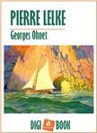Ohnet, Georges - Pierre lelke [eKönyv: epub,  mobi]
