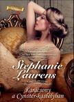Stephanie Laurens - Kar�csony a Cynster-kast�lyban