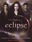 Mark Cotta Vaz - Eclipse - Napfogyatkoz�s - Kulisszatitkok - Illusztr�lt nagykalauz a filmhez - KEM�NY BOR�T�S