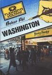 Bokor Pál - Washington [antikvár]