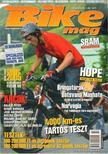 Ardó Tamás (szerk.) - Bike mag 2006. március [antikvár]