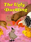 - The Ugly Duckling [antikv�r]