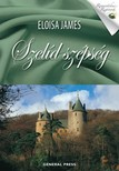 Eloisa James - Szel�d sz�ps�g [eK�nyv: epub, mobi]