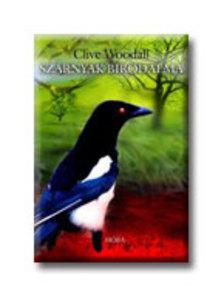 Clive Woodall - Sz�rnyak birodalma