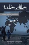 Prantner Zolt�n-Speidl Blanka-Vogel D�vid Beseny� J�nos- - Az Iszl�m �llam - Terrorizmus 2.0 [eK�nyv: epub, mobi]