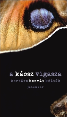 Kort�rs horv�t k�lt�k antol�gi�ja - A K�OSZ VIGASZA - KORT�RS HORV�T K�LT�K