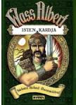 Wass Albert - ISTEN KARDJA - HUN MOND�K K�NYVE 2.