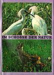 Michailow, Dimiter (szerk.) - Im Schosse der Natur [antikv�r]