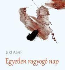 ASAF, URI - Egyetlen ragyog� nap